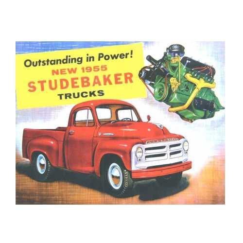 Studebaker-Truck-Tin-Sign-18.jpg