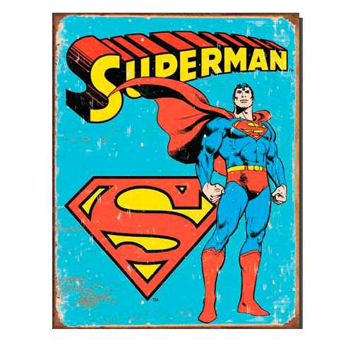 Superman-Retro-Tin-Sign-1335.jpg