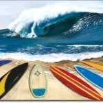 Surfboards-riding-the-wave-1781.jpg