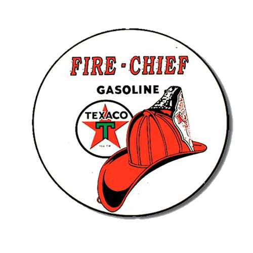 Texaco-Gasoline-Round-Tin-Sign-204.jpg