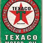 Texaco-Motor-Oil-Weathered-1927.jpg