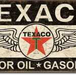 Texaco-Motor-Oil-small-1896.jpg