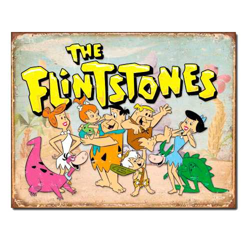 The-Flintstones-Retro-Tin-Sign-1853.jpg