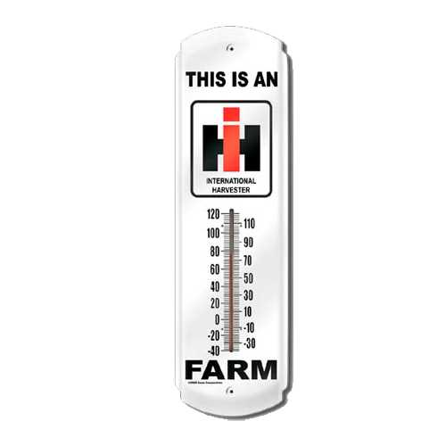 This-is-an-IH-Farm-Thermometer-TH1279.jpg