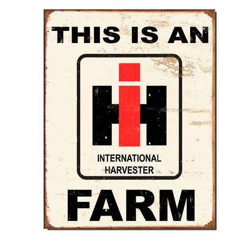 This-is-an-IH-Farm-Tin-Sign-1279.jpg
