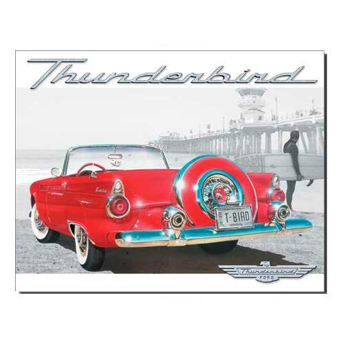 Thunderbird-1956-Tin-Sign-1271.jpg