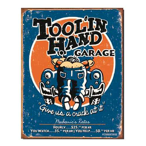 Tool-N-Hand-Garage-Retro-Tin-Sign-1319.jpg