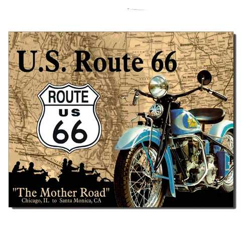 US-Route-66-The-Mother-Road-Indian-Bike-Tin-Sign-678.jpg