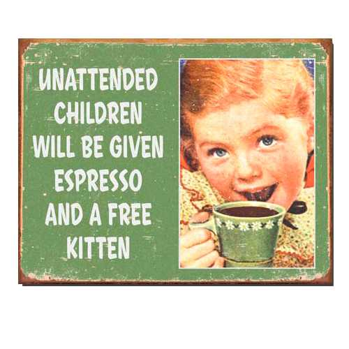 Unattended-Children-Retro-Tin-Sign-1557.jpg