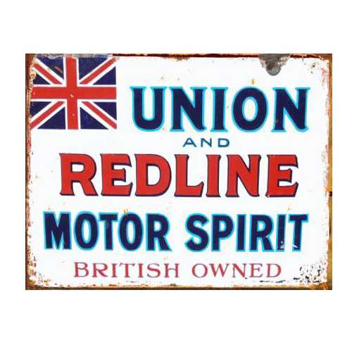 Union-Redline-Motor-Spirit-Reproduction-Tin-Sign-46.jpg