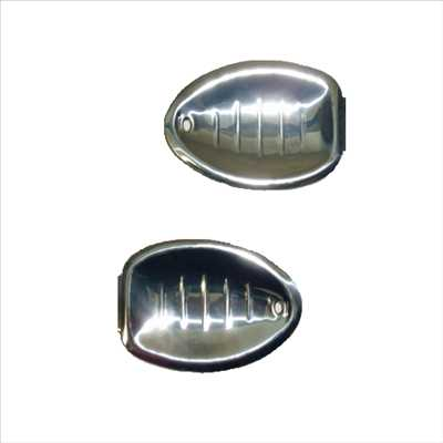 VW-Door-Guards-56-59.jpg