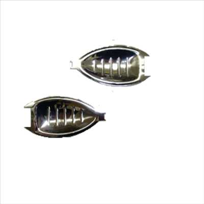 VW-Door-Guards-60-67.jpg