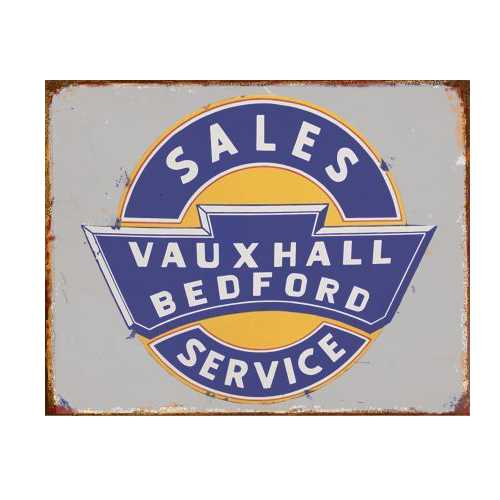 Vauxhall-Bedford-Sales-Service-Reproduction-Tin-Sign-28.jpg