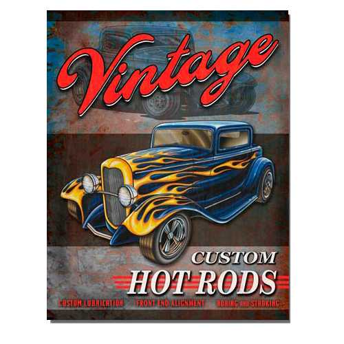 Vintage-Hot-Rods-Retro-Tin-Sign-1567.jpg