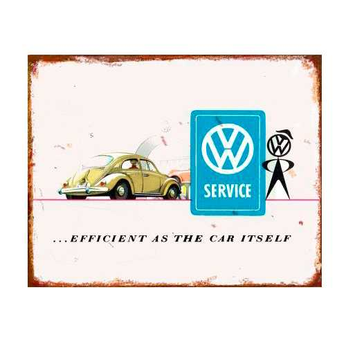 Volkswagen-Mr-Bubblehead-Reproduction-Tin-Sign-37.jpg