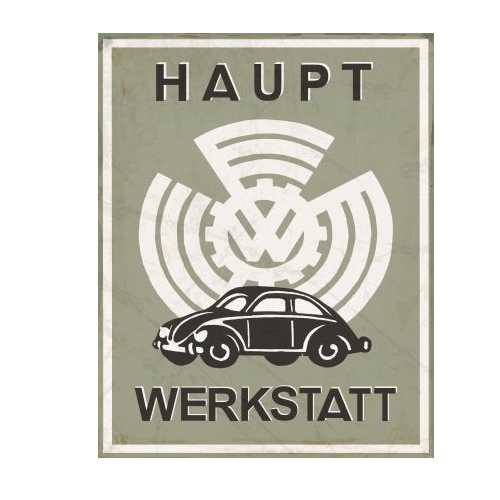 Volkswagen-Old-Workshop-Reproduction-Tin-Sign-37.jpg