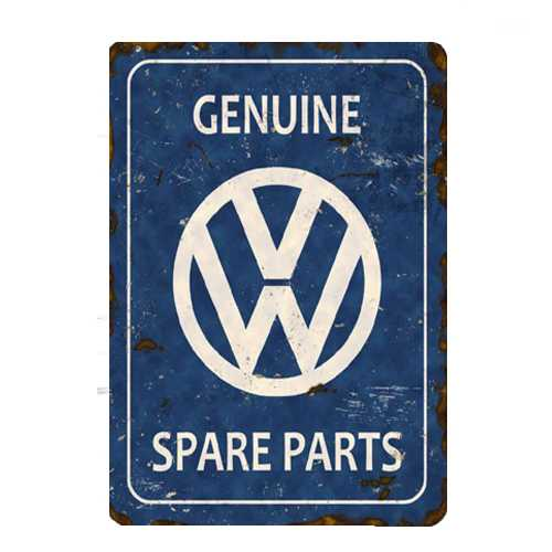 Volkswagen-Spare-Parts-Tin-Sign.jpg