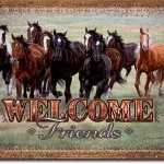 Welcome-Friends-Horses-1949.jpg