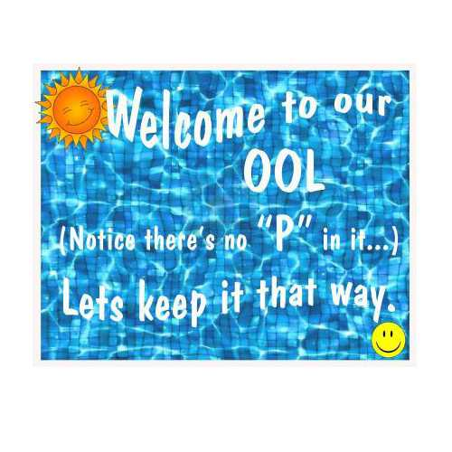 Welcome-to-our-Pool-Tin-Sign-88.jpg