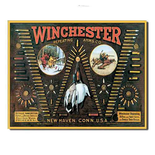 Winchester-Repeating-Arms-Co.-Tin-Sign-942.jpg