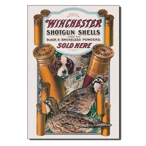 Winchester-Shotgun-Shells-Tin-Sign-940.jpg