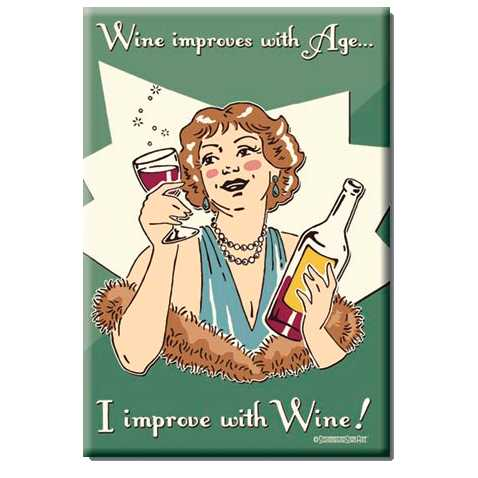 Wine-improves-with-Age-Magnet-M1613.jpg