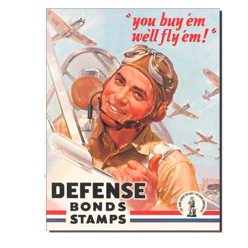 You-buy-em-well-fly-em-Tin-Sign-1250.jpg