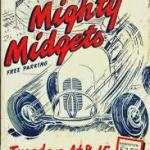 Mighty Midgets
