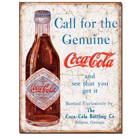 1918-Coca-Cola-Call-for-the-Genuine-Tin-Sign.jpg