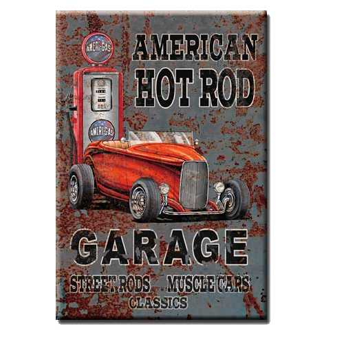 American-Hot-Rod-Garage-Magnet-M1539.jpg