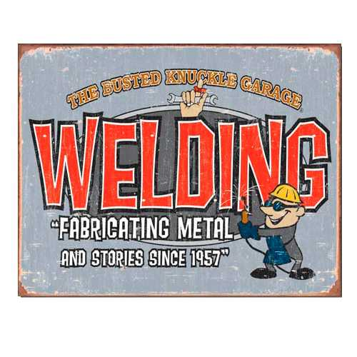 BKG-Welding-Retro-Tin-Sign-1527.jpg