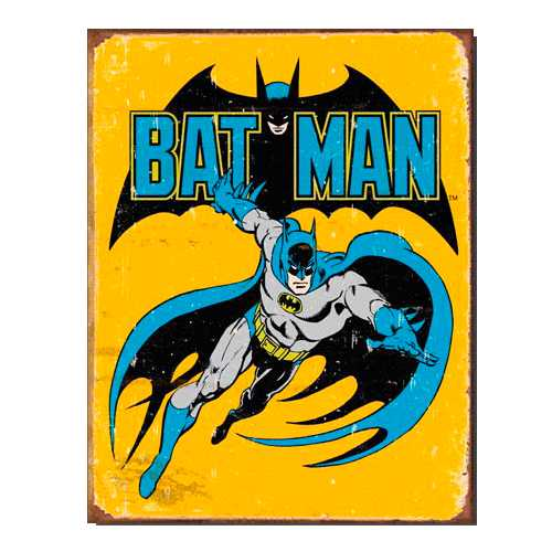Batman-Retro-Tin-Sign-1357.jpg