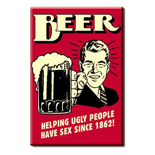Beer-Ugly-People-Magnet-M1328.jpg