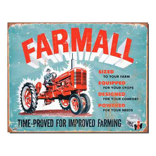 Farmall-Improved-Farming-Tractor-Tin-Sign-1620.jpg