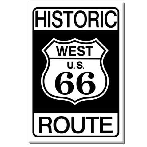 Historic-Route-66-Magnet-M1036.jpg
