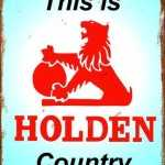 Holden-Country.jpg