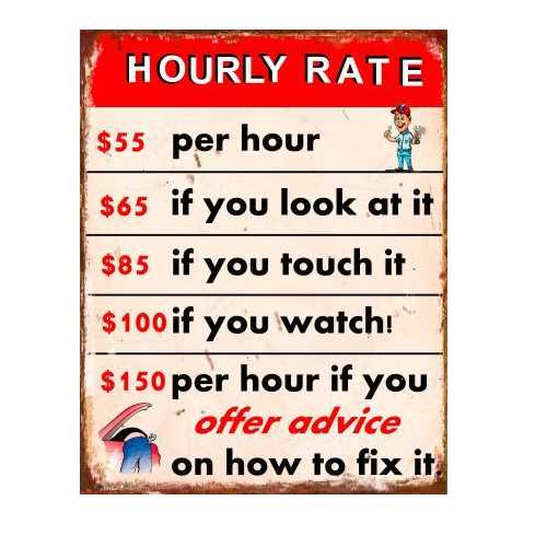 Hourly-Rate-Tin-Sign-107.jpg