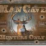 Man-Cave-Hunters-Only-1935.jpg