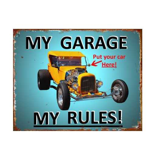 My-Garage-My-Rules-Personalised-Tin-Sign-51.jpg