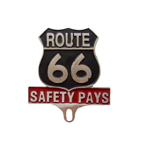Route-66-Safety-Pays-Bumper-Badge.jpg