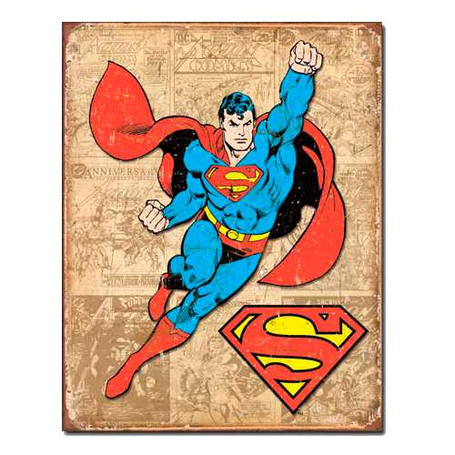 Superman-Weathered-Retro-Tin-Sign-1825.jpg