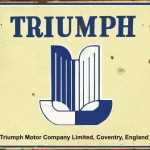 Triumph-Logo-Tin-Sign-90.jpg