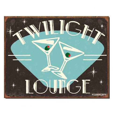 Twilight-Lounge-Retro-Tin-Sign-1175.jpg