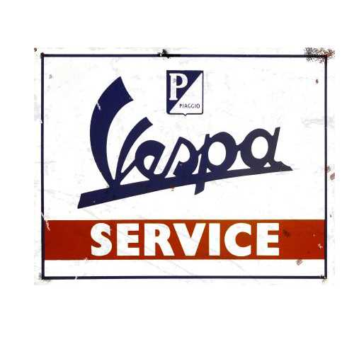 Vesla-Service-Reproduction-Tin-Sign-47.jpg