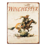 Winchester-Horse-Rider-Logo-Tin-Sign-1421.png